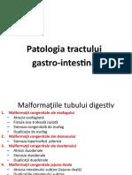 Infertilitatea, Cauze – Clinica Fertilia