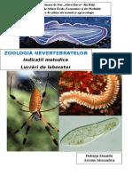 Schistosomiaza-boală parazitară tropicală