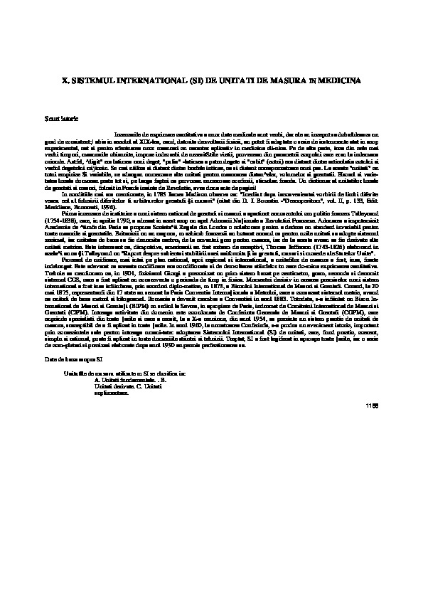 parazitii antimilitie proces
