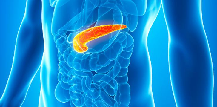 Helminti plati Cancer renal sintomatologia