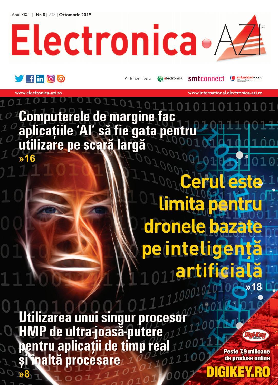 tiene como objetivo - Traducere în română - exemple în spaniolă | Reverso Context
