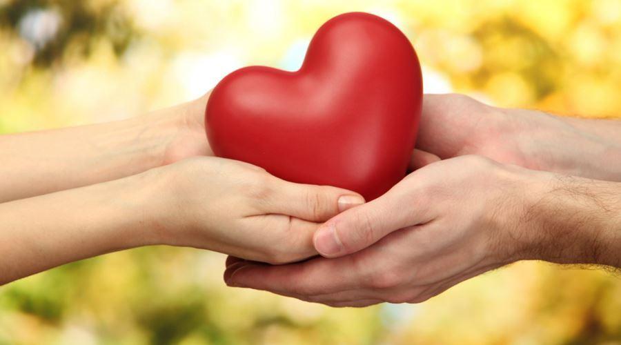 Alimentia corecta pentru o inima sanatoasa