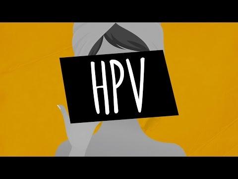 hpv dura quanto tempo no organismo