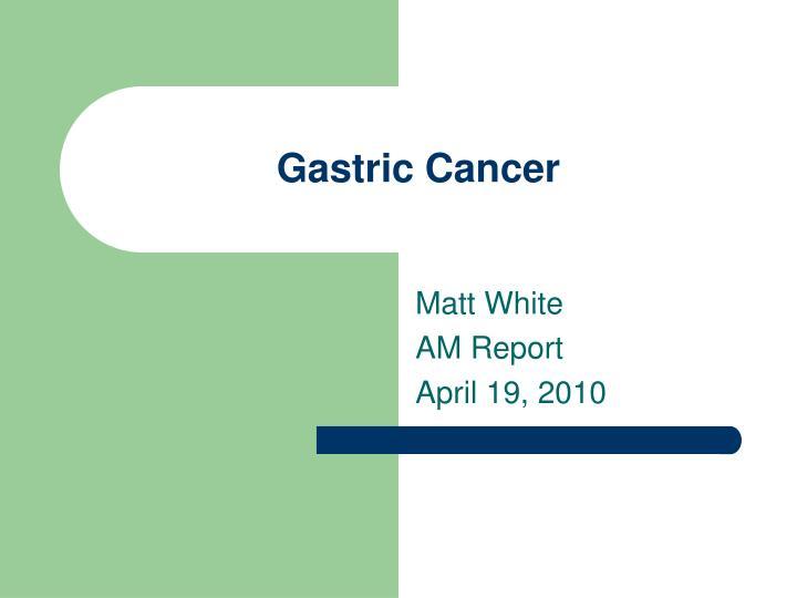 cancer de prostata mortalidad gaura de vierme pentru porci