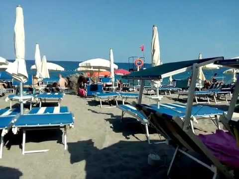 Hotel Sabbie d'Oro, Giardini Naxos – Prețuri actualizate