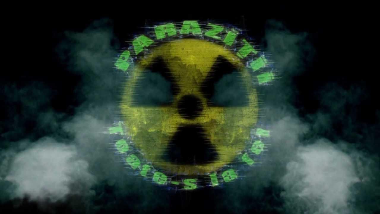 hpv virus kod zene