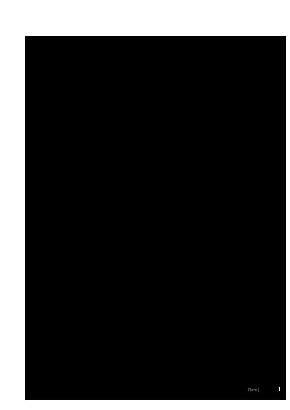 Parasitic helminths ncbi