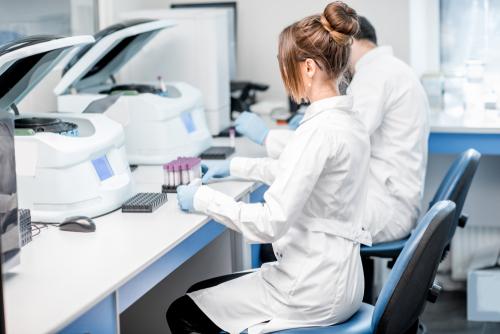 Urologue papillomavirus chez lhomme