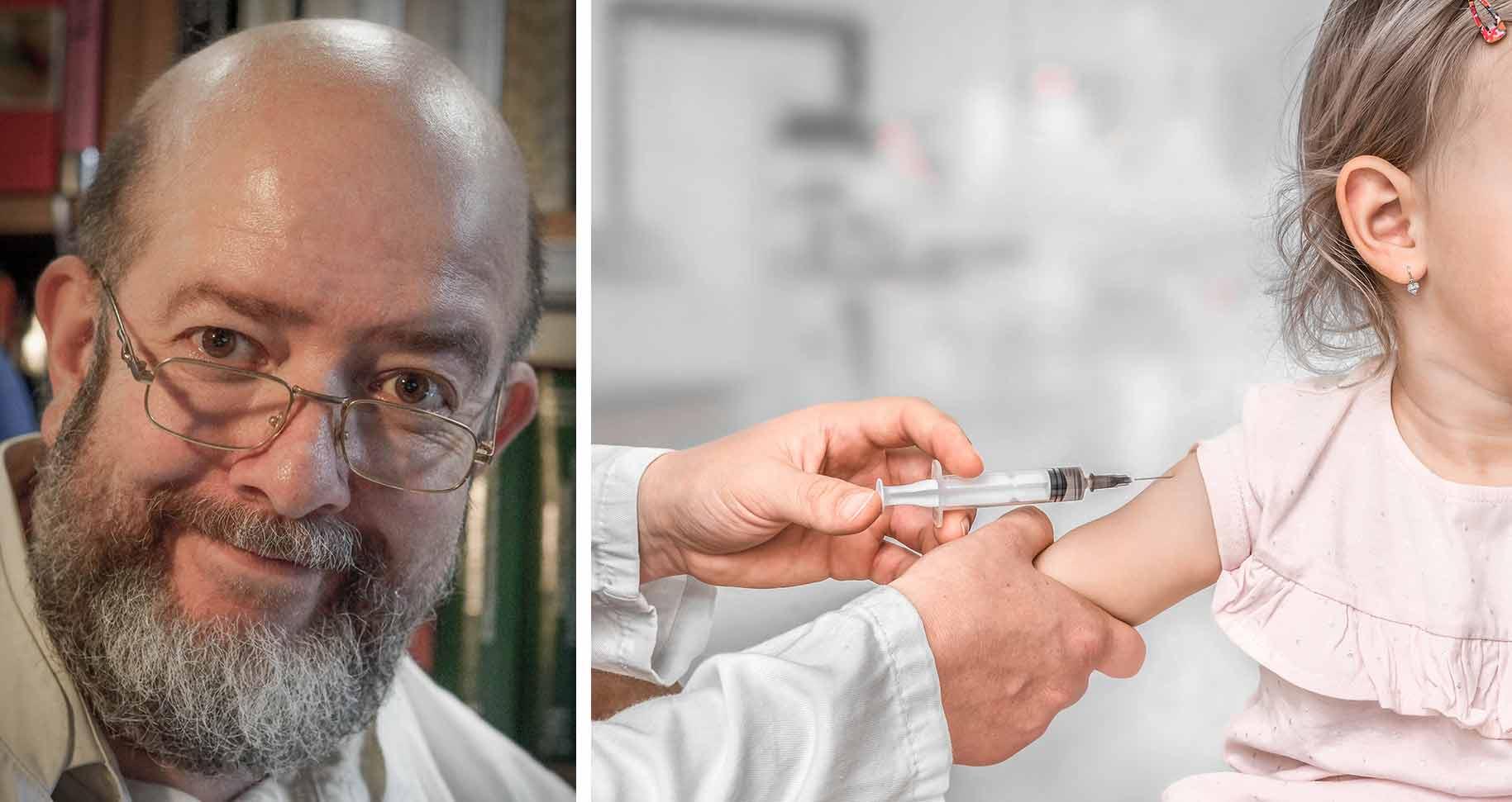 hpv impfung jungen pro und contra viermi grindal