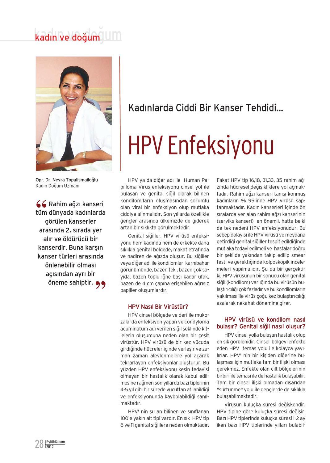 Papillomavirus positif traitement, Traducerea «vulvaire» în 25 de limbi