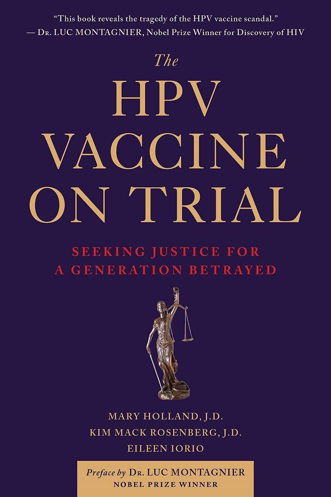 hpv vaccine melbourne