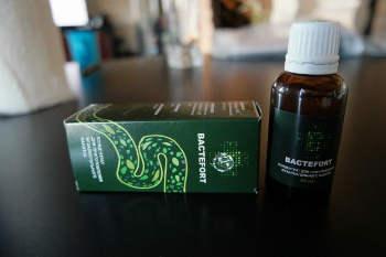 este cel mai sigur leac pentru paraziți kit detoxifiere dr albu