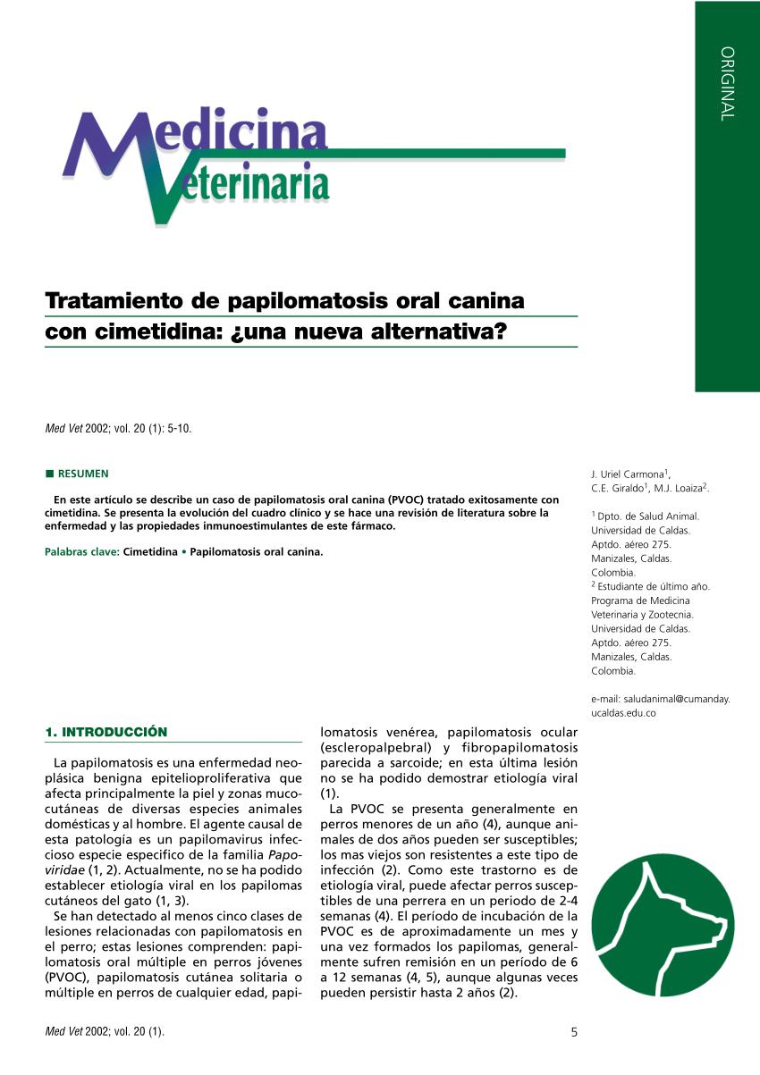 tipuri de nume de helminti urothelial papilloma patho