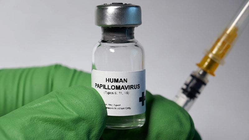 Este posibil să faceți profilaxie împotriva viermilor după vaccinare