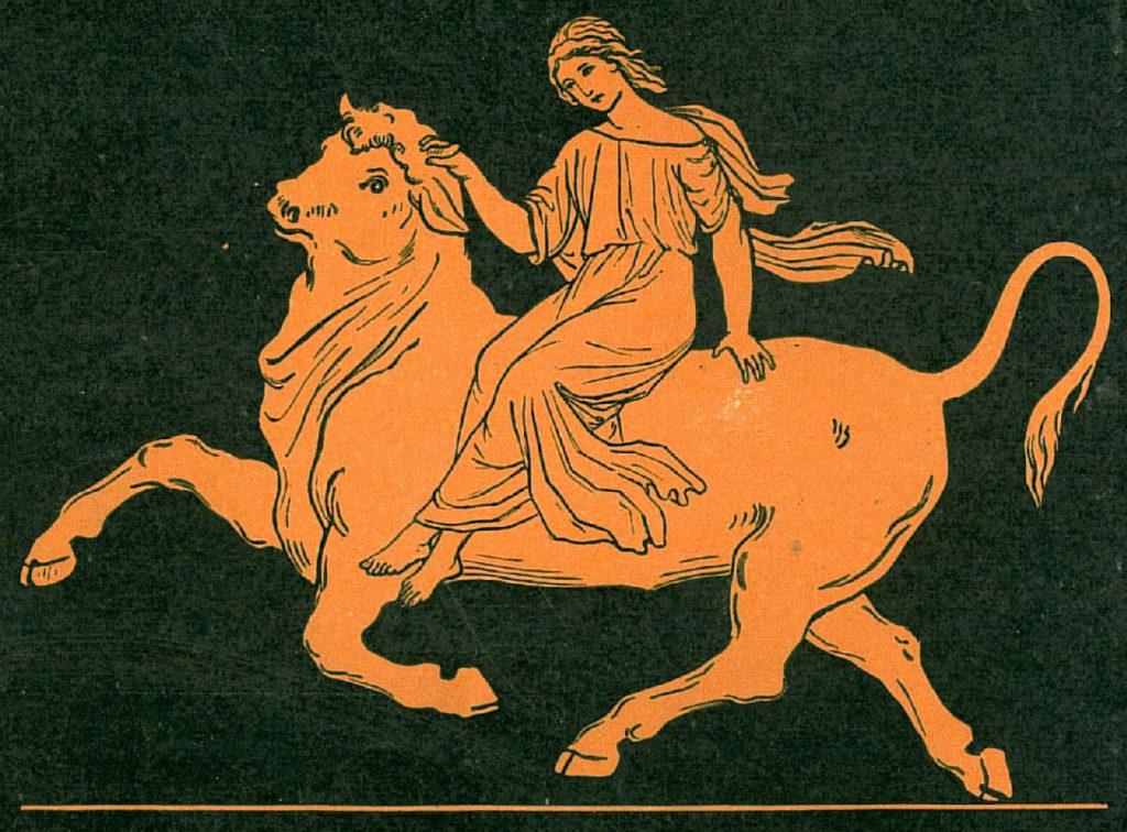 Zodiac: Taurul – transroute.ro
