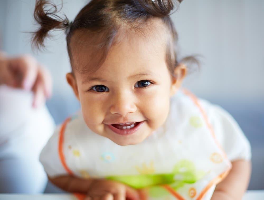 tratamentul preventiv al viermilor la copii detoxifierea colonului cu clisma