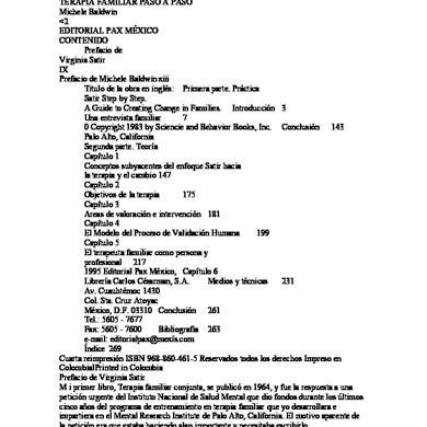 sentimente de infecții cu giardia hunter papilloma