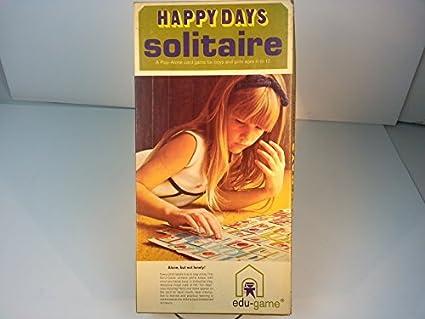 solitar erotic