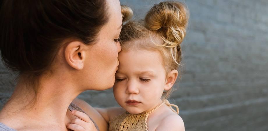 ADHD Copii – Ce este și cum indentificăm simptomele?