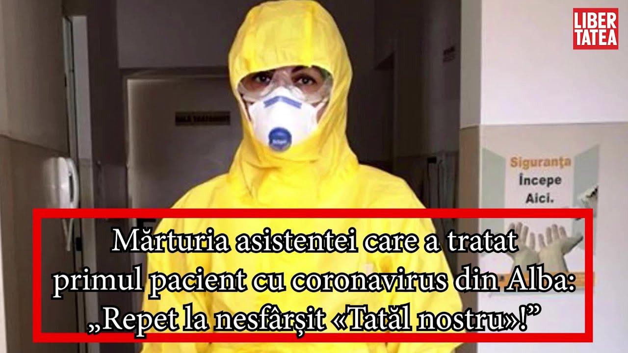 Comentarii Verificate pentru Hotelul The Helmet Hotel   transroute.ro