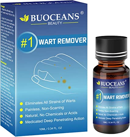 Warts treatment best Hepatic cancer drugs