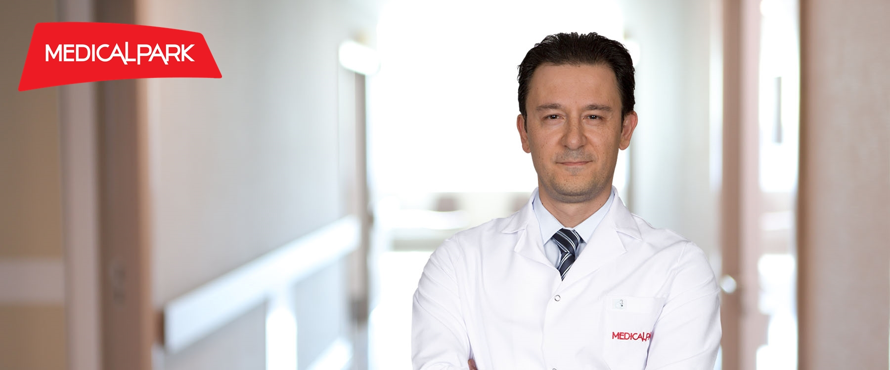 cancerul ovarian epitelial hpv high risk detected
