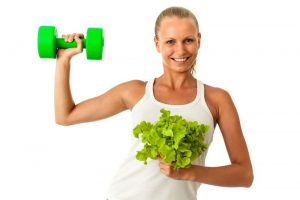 detoxifiere inainte de sarcina tratament pentru oxiuri la adulti
