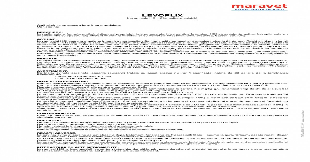 Tricocefaloză - Wikipedia