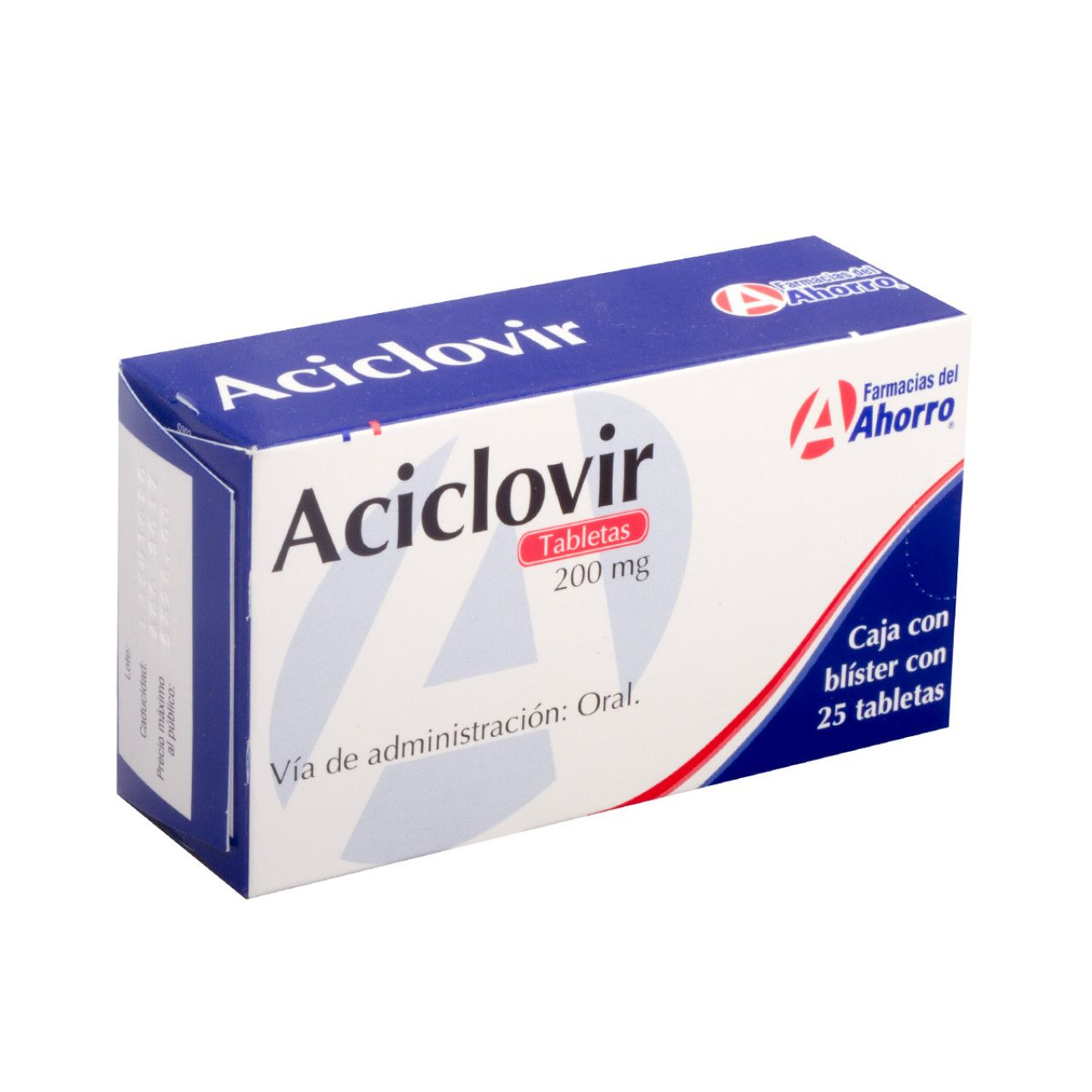 aciclovir hpv treatment