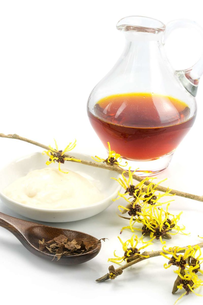 hpv wart natural remedy