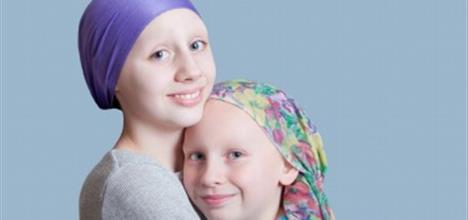 abdominal cancer child hpv oncogene positif 31