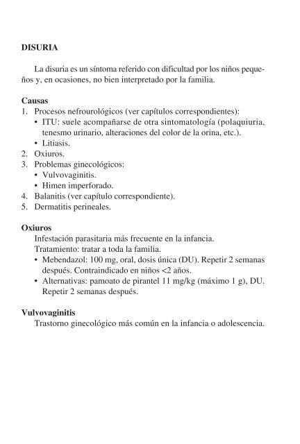 parazite simptome și tratament pancreatic uman papilloma in feet
