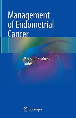 Colorectal cancer esmo guidelines.