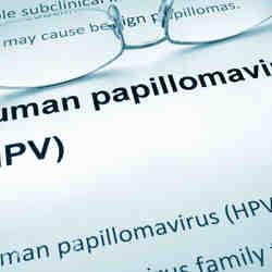 vaccino hpv quali ceppi copre