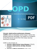 Alte antibacteriene: Derivati de nitrofuran - PDF Free Download