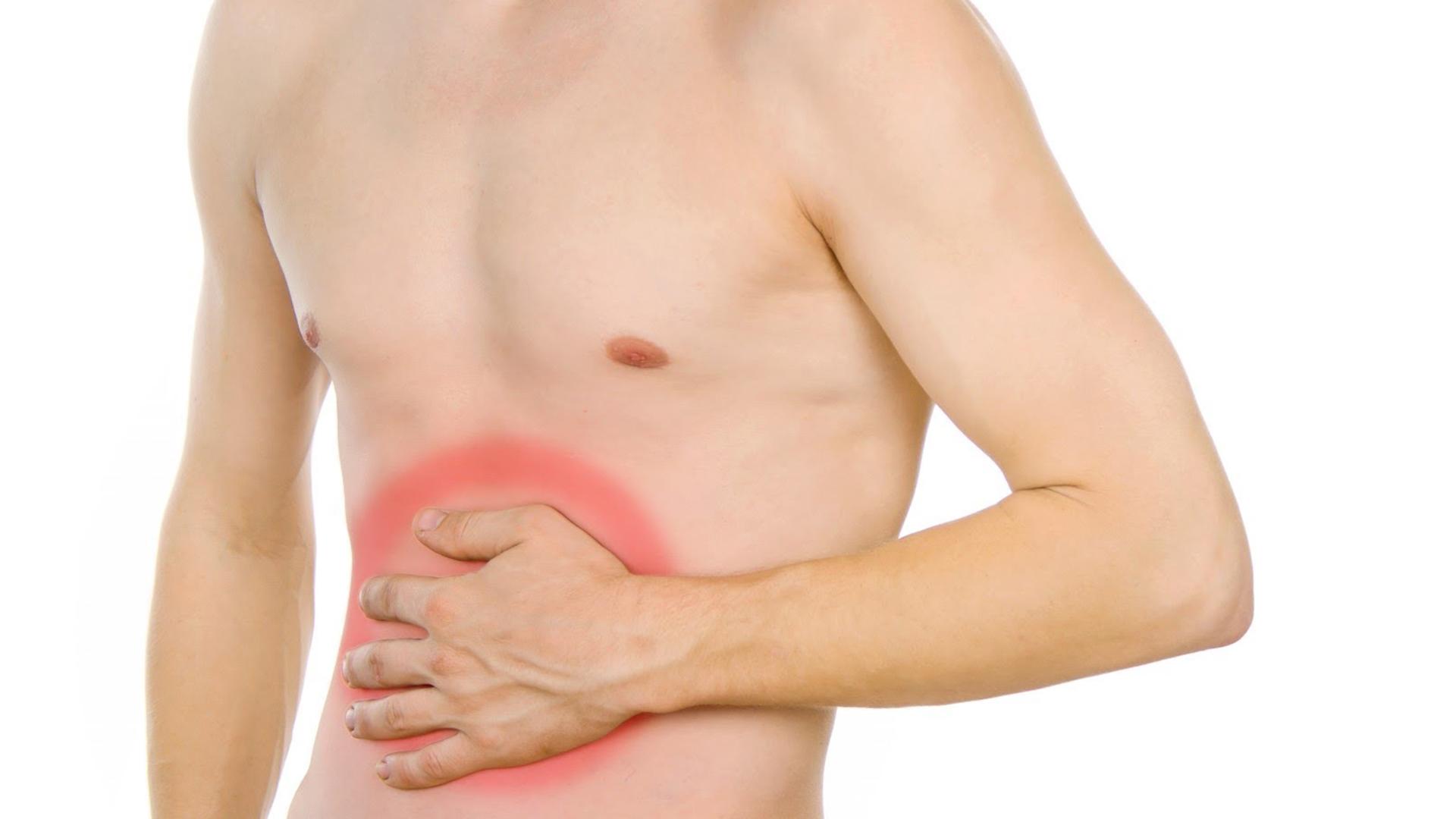 Cancerul de stomac: cauze, simptome şi metode de prevenţie