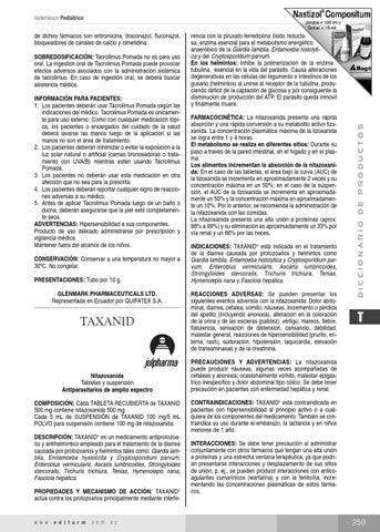 12 OPȚIUNI DE REDEMPTION - transroute.ro Nitazoxanida trata oxiurus