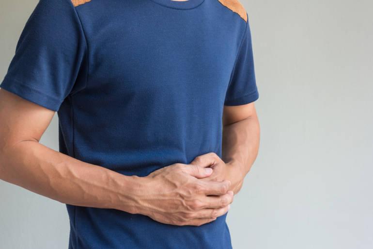 Cancer colon jeune. Cancer De Intestin Subtire