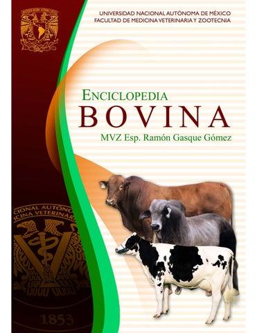 Papilomatosis bovina oie, Microbiología Basica - PDF Free Download