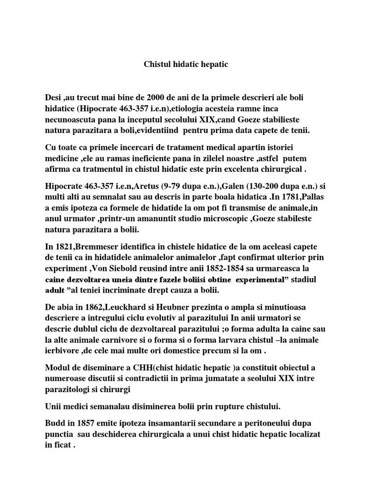 tenie - Traducere în italiană - exemple în română   Reverso Context