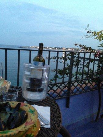 Căutare hoteluri din La Dolceria, Giardini Naxos