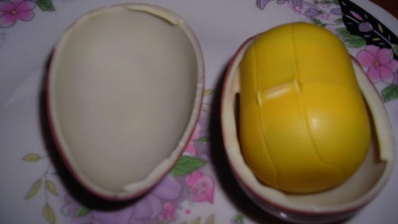 ouă de helmint pentru a cumpăra