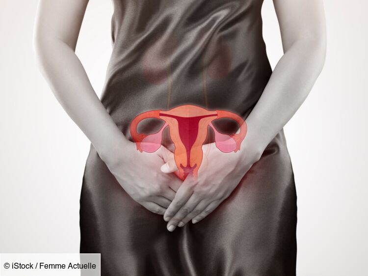 papillomavirus quand on est enceinte cancer que es el cancer