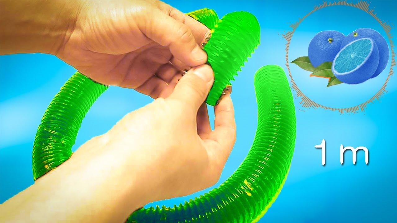 program de vierme paraziti kod kokosaka