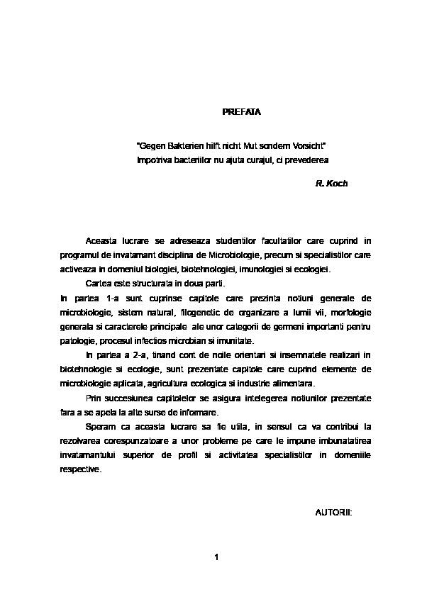 raw materials - Romanian translation – Linguee