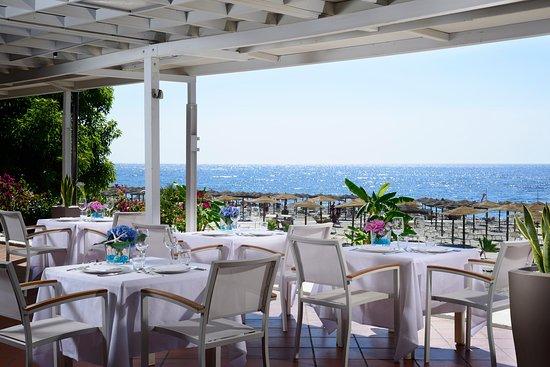 bungalow giardini naxos sul mare