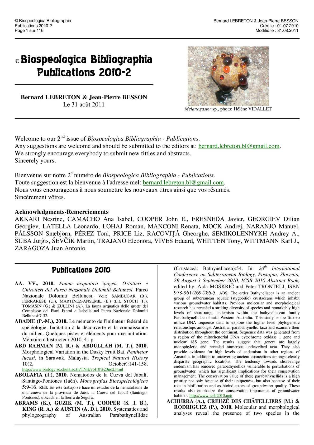 Spongieri - Wikipedia