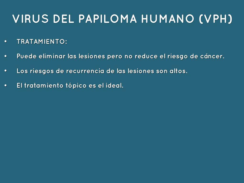 Tratamiento topico papiloma virus - Papiloma krema sastav,