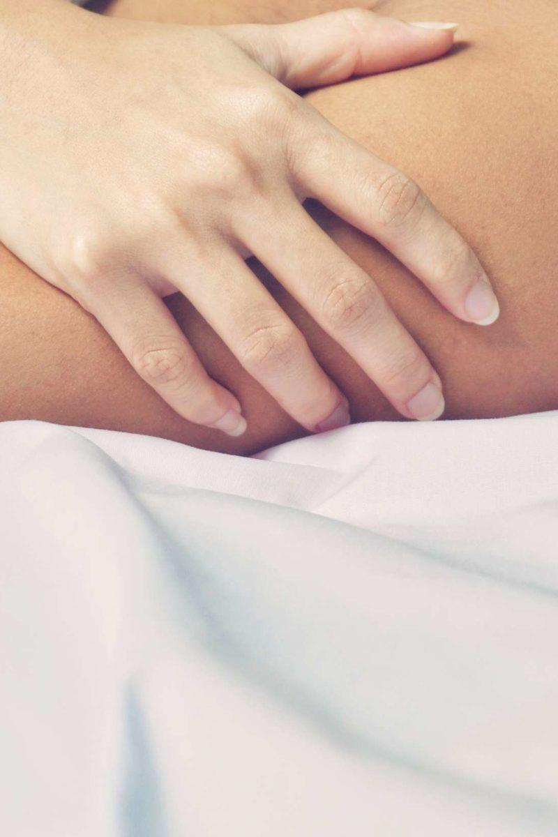hpv warts when pregnant hpv impfung verboten