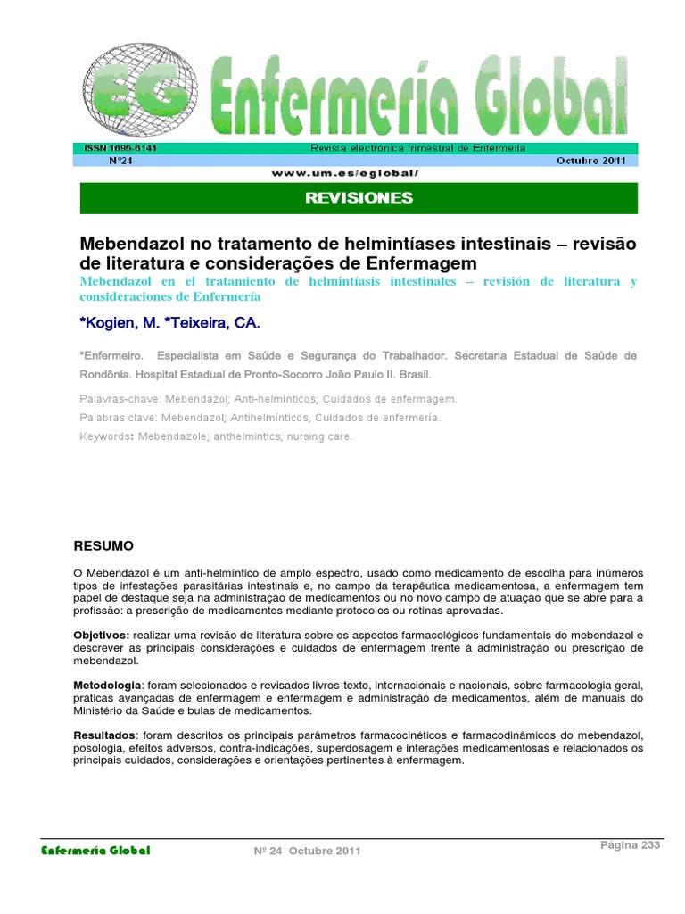 tratamentul helmintiazei pediatrice anemie hipocroma microcitara
